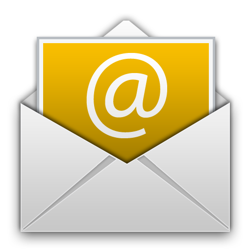 ТеплоМакс mail