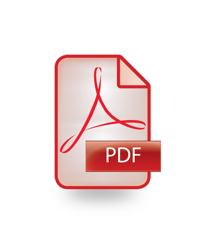 download pdf free