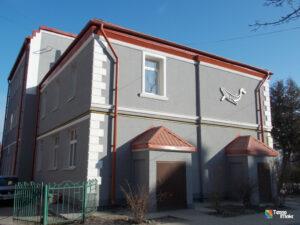 ТеплоМакс утепление фасада,декоративная штукатурка,грунтовка,лак,клей,краска